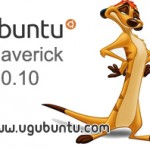 ubuntu10