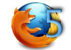 Firefox-5-