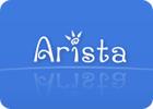 aristalogo