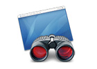 remote_desktop_logo